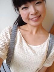 彩羽真矢 公式ブログ/明日は(^O^) 画像2