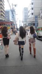 彩羽真矢 公式ブログ/モデル 画像2