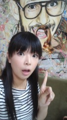彩羽真矢 公式ブログ/まもなくGOODROKS!TV 画像2