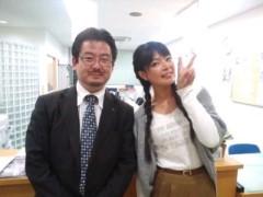 彩羽真矢 公式ブログ/塾! 画像1