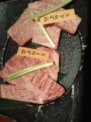 彩羽真矢 公式ブログ/肉食系チャミ 画像2