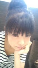 彩羽真矢 公式ブログ/2012-09-05 15:24:06 画像1