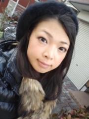 彩羽真矢 公式ブログ/おっはよ☆ 画像1