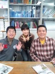 彩羽真矢 公式ブログ/トミーズさん! 画像1