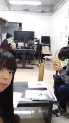彩羽真矢 公式ブログ/もうすぐです\(^ー^)/ 画像1