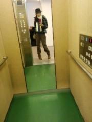 彩羽真矢 公式ブログ/おはようブーツイン 画像2