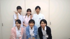 彩羽真矢 公式ブログ/☆告知☆ 画像1