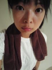 彩羽真矢 公式ブログ/ウォーキンウォーキン(^O^) 画像1