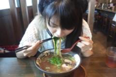 彩羽真矢 公式ブログ/明日は公開放送です☆ 画像1