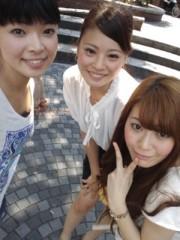 彩羽真矢 公式ブログ/今から大阪日本橋へ向かいます!会える人来て下さい! 画像2