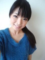 彩羽真矢 公式ブログ/ロケ☆ 画像1