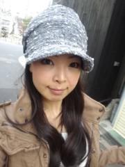 彩羽真矢 公式ブログ/せんりひん 画像1