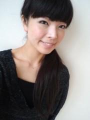 彩羽真矢 公式ブログ/「痩せました?」 画像1