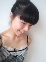 彩羽真矢 公式ブログ/チェリッシュ 画像2