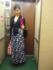 彩羽真矢 公式ブログ/ブログ更新キャンペーン 画像2