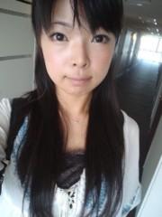彩羽真矢 公式ブログ/よし! 画像1