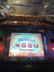 彩羽真矢 公式ブログ/ジャックポット!ジャックポットキター(≧∇≦) 画像2