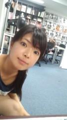 彩羽真矢 公式ブログ/帰る〜×10 画像1