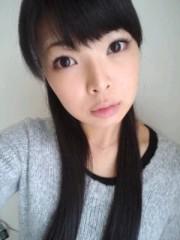 彩羽真矢 公式ブログ/2012-02-06 12:42:01 画像1