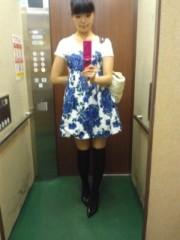 彩羽真矢 公式ブログ/ラジオ☆ 画像2