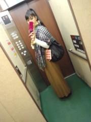 彩羽真矢 公式ブログ/今日はラジオ(^・ω・^) 画像2