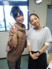 彩羽真矢 公式ブログ/楽しかった☆ 画像3