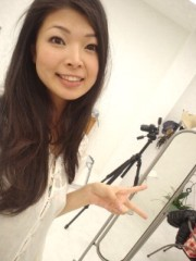彩羽真矢 公式ブログ/いつか大きな笑顔の花咲かせるその日まで 画像3