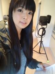 彩羽真矢 公式ブログ/アサスマロケ 画像1