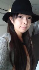 彩羽真矢 公式ブログ/朝フルーツ 画像3