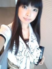 彩羽真矢 公式ブログ/自主レッスン 画像1
