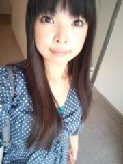 彩羽真矢 公式ブログ/! 画像1