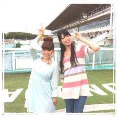 彩羽真矢 公式ブログ/ラジオ! 画像3
