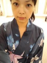 彩羽真矢 公式ブログ/京都どす。 画像1