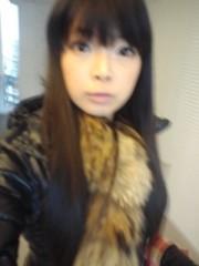 彩羽真矢 公式ブログ/あしだす 画像2