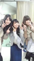 彩羽真矢 公式ブログ/やおん 画像2