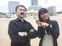彩羽真矢 公式ブログ/ええなぁ@タイフェスティバル 画像1