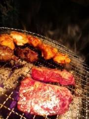 彩羽真矢 公式ブログ/焼き肉好きすぎ! 画像2