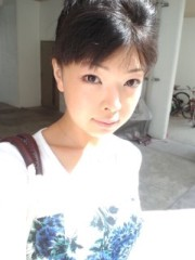 彩羽真矢 公式ブログ/ラジオ☆ 画像1