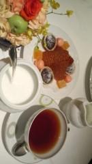 彩羽真矢 公式ブログ/お食事会 画像3