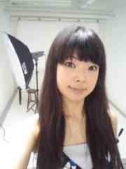 彩羽真矢 公式ブログ/アーバンリサーチしゃれおつ 画像1