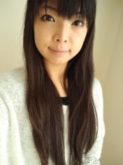 彩羽真矢 公式ブログ/ジーナシス4着目と今日はラジオ! 画像3