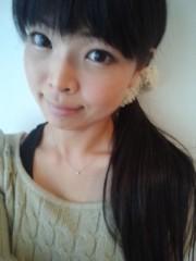 彩羽真矢 公式ブログ/2011/11/20 画像1