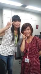 彩羽真矢 公式ブログ/iPhone5 画像1