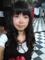 彩羽真矢 公式ブログ/お美しいっす!!@ウォーキングレッスン 画像1