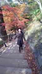 彩羽真矢 公式ブログ/空気がうましω 画像1