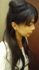 彩羽真矢 公式ブログ/わーい! 画像1