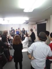 彩羽真矢 公式ブログ/ヘアメイク 画像3