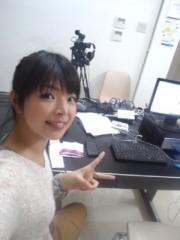 彩羽真矢 公式ブログ/ペニシリンさん生出演します! 画像1