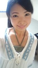 彩羽真矢 公式ブログ/2012-06-13 09:48:54 画像1
