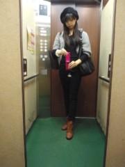 彩羽真矢 公式ブログ/ビュッフェ♪ 画像3